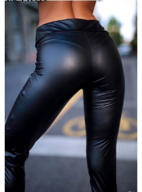 la-pierre-leggings-2.jpg