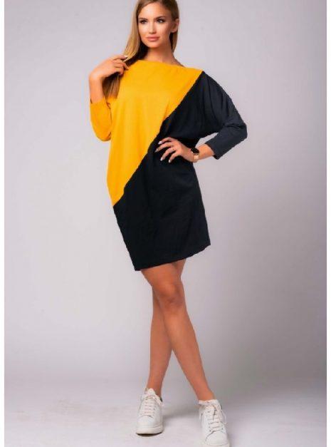 victoria-moda-tunika-ruha-2.jpg