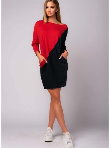 victoria-moda-tunika-ruha.jpg